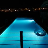 Booking.com: Hoteles en La Alcayna. ¡Reserva tu hotel ahora!