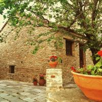 Paradosiako Saratsi - Traditional Guest House
