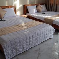 Hotel Hoai Anh