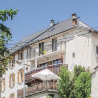 Two-Bedroom Apartment in Villard de Lans