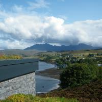 Munro Cottage