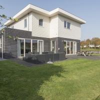 Villa Robuust Harderwijk 252