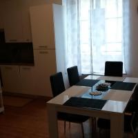 Appartement Taïko