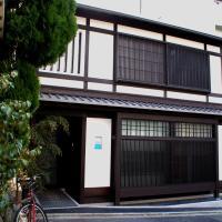 Komatsu Residences