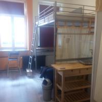Mainz - Cozy studio-flat in the city center