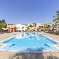 The Residences La Sella