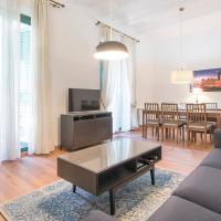 Apartment Rambla Font