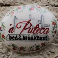 B&B 'A Puteca