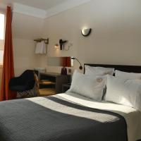 Hotel Novex