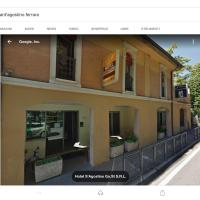 Hotel Sant'Agostino