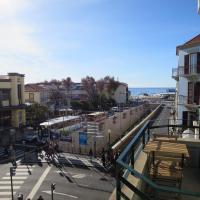 Market Downtown T3