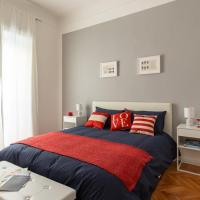 Tailors' Home Sempione - 2 Bedrooms