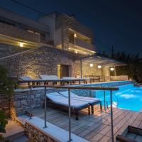 Villa H63