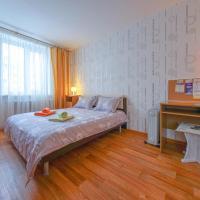 Квартира у набережной Брюгге