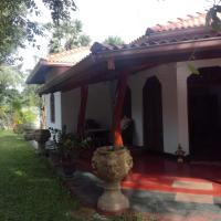 Nethmi Homestay
