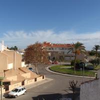 Apartamentos La Encarnación II
