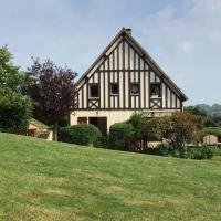 Cottage Les Ducs de Normandie