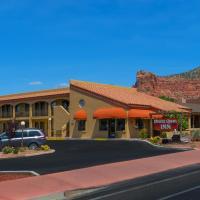 Desert Quail Inn Sedona at Bell Rock