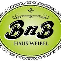 BnB Haus Weibel