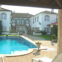 Villa Terre