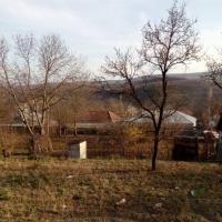 Jorjiashvili Guest House