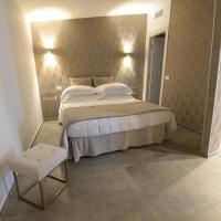 Cappellanio Suite & Apartament