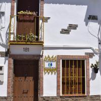 Casa Rural Dolores