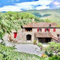 Borgo Solamore