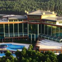 Marma Hotel Istanbul Asia