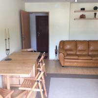 Azuga Apartment