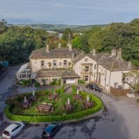 Steeton Hall Hotel & Restaurant