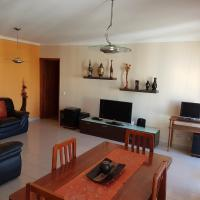 Apartamento Mira Serra