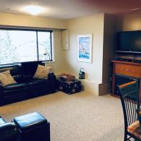 Sunshine Coast Suites