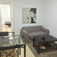Apartment Az 2º D