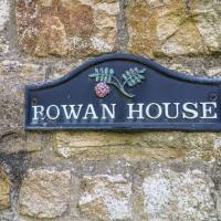 Rowan House, Settle