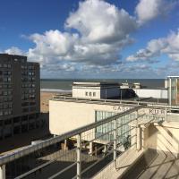 Appartement Fr Gilkens Ostende