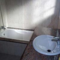 Caleta de Sebo Apartment Sleeps 4 WiFi T691377