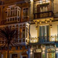 Hotel Boutique Loriente