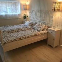 Little Hotel in Örserum