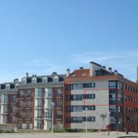 Santander Family Apartment