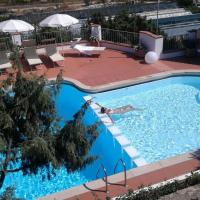 Hotel Mya Porto Cervo
