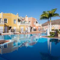 HomeLike Paradise Palm-Mar Pool