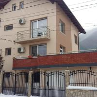 Guest House Daiv