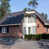 Holiday Home GB10L.11