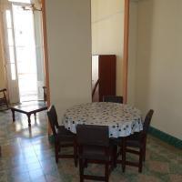 Casa la Guajira