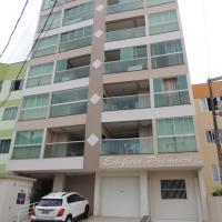 Apartamento 301 Premieri