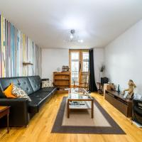NEW 2 Bedroom Flat in the Heart of Holloway