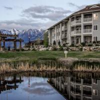Holiday Inn Club Vacations - David Walley's Resort