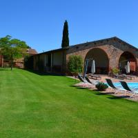 Country House Le Case Coloniche