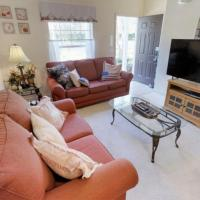 ACO249241 - Lucaya Village - 3 Bed 2 Baths Townhome